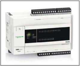 施耐德PLC-M218可编程控制器