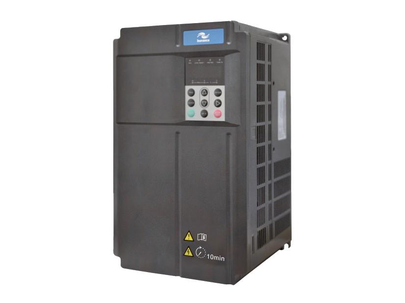 汇川变频器MD500-高性能矢量型