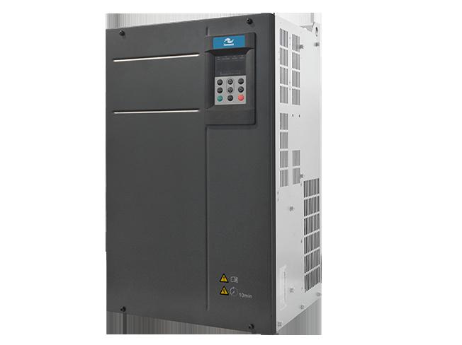 汇川变频器MD290-通用功能型