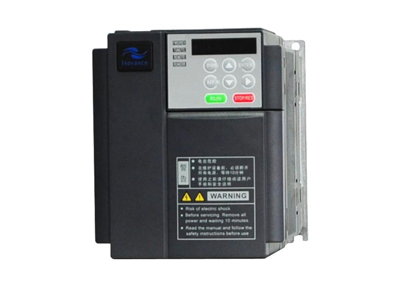 汇川变频器MD210-袖珍通用型