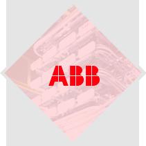 高威中正合作伙伴:ABB