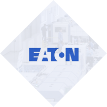 高威中正合作伙伴:伊顿电气
