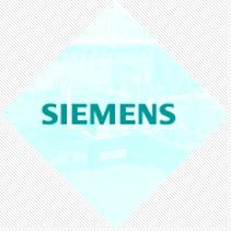 高威中正合作伙伴:西门子电气