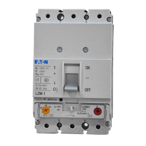 izm91是世界上最小的空气断路器,只有24dm3的体积和比a4尺寸纸稍微