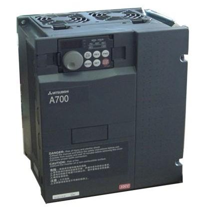 三菱变频器A700系列