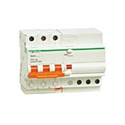 施耐德Easy 9 系列微型断路器