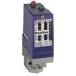 施耐德压力传感器-OsiSense XM