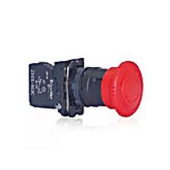 施耐德按钮-XB5,XB7系列塑料按钮开关指示灯