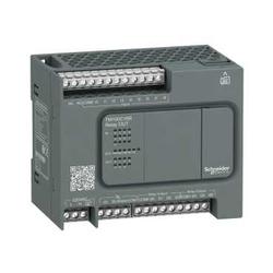 施耐德PLC-Modicon睿易系列 M100