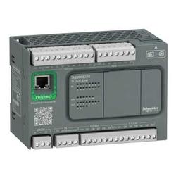 施耐德PLC-Modicon睿易系列 M200可编程控制器