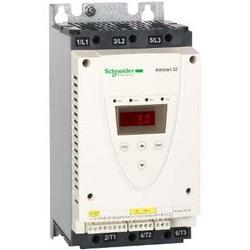 施耐德电气-ATS22系列软启动器