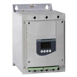 施耐德电气-ATS48系列软启动器
