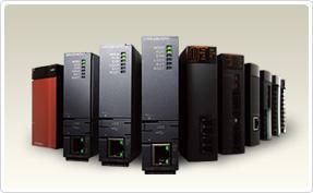 三菱电机PLC-MELSEC-Q系列高性能PLC