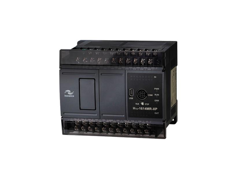 汇川PLC-H1U系列(可编程控制器)