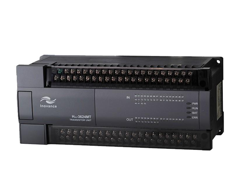 汇川PLC-H2U系列(可编程控制器)