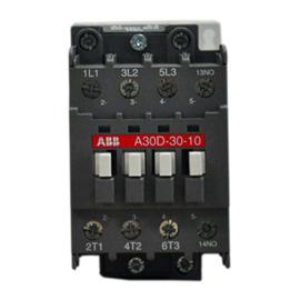 ABB-接触器